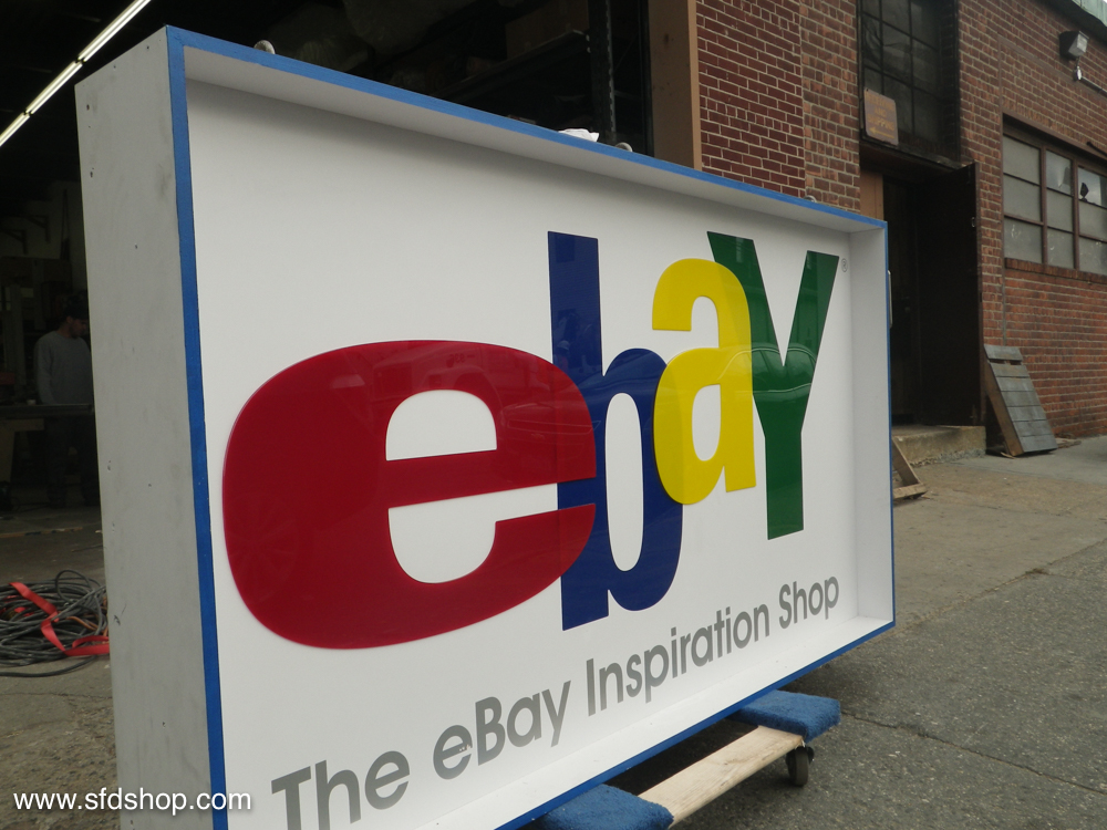 eBay inspiration shop fabricated by SFDS 4.jpg