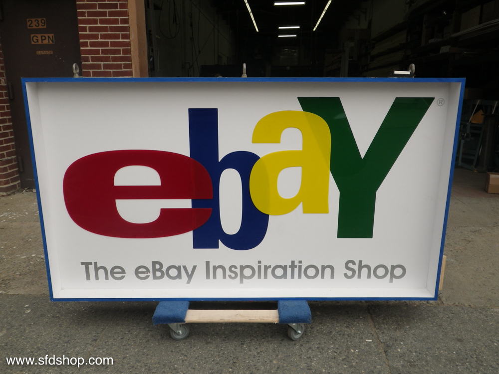 eBay inspiration shop fabricated by SFDS 6.jpg