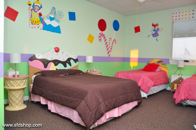 Jellio Ronald McDonald room fabricated by SFDS 16.jpg
