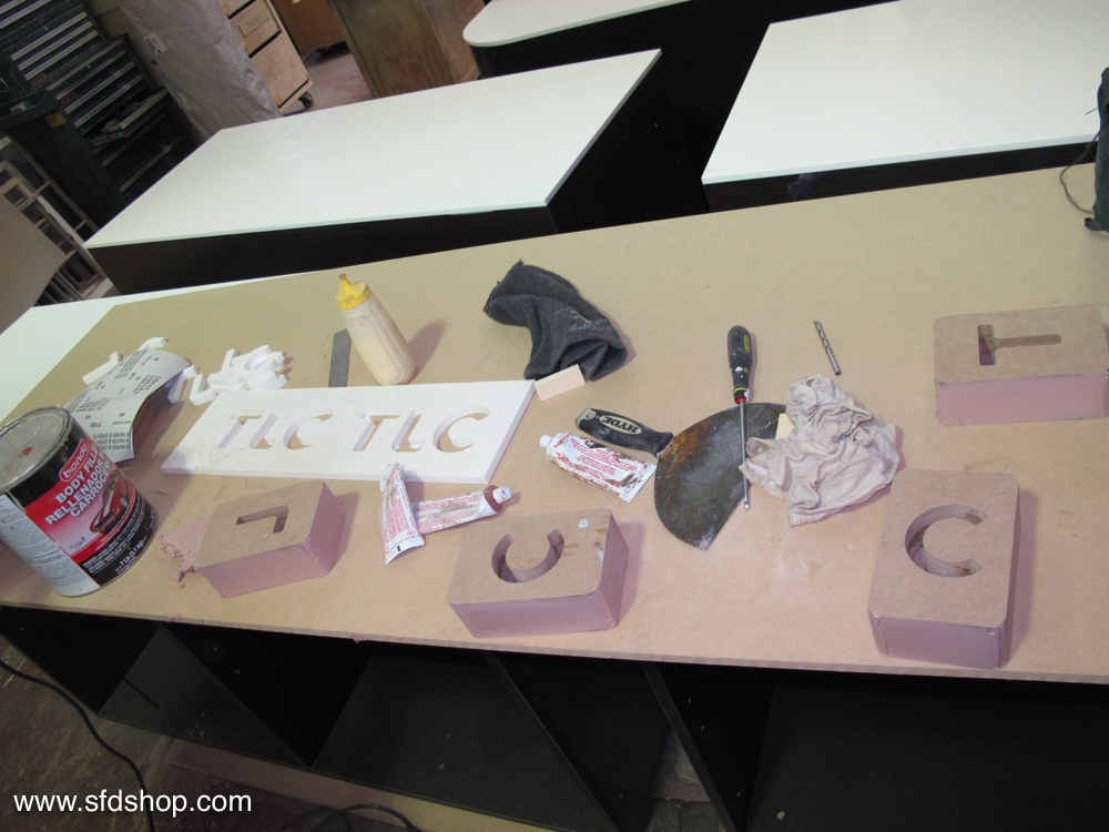 TLC letters fabricated by SFDS 2.jpg