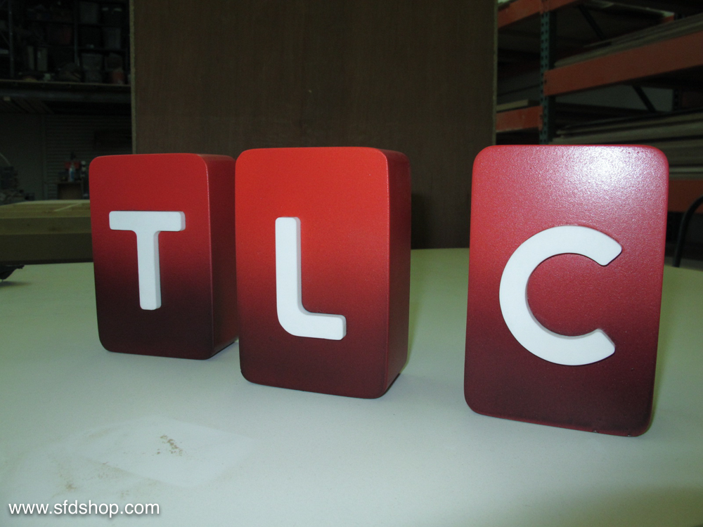 TLC letters fabricated by SFDS 7.jpg