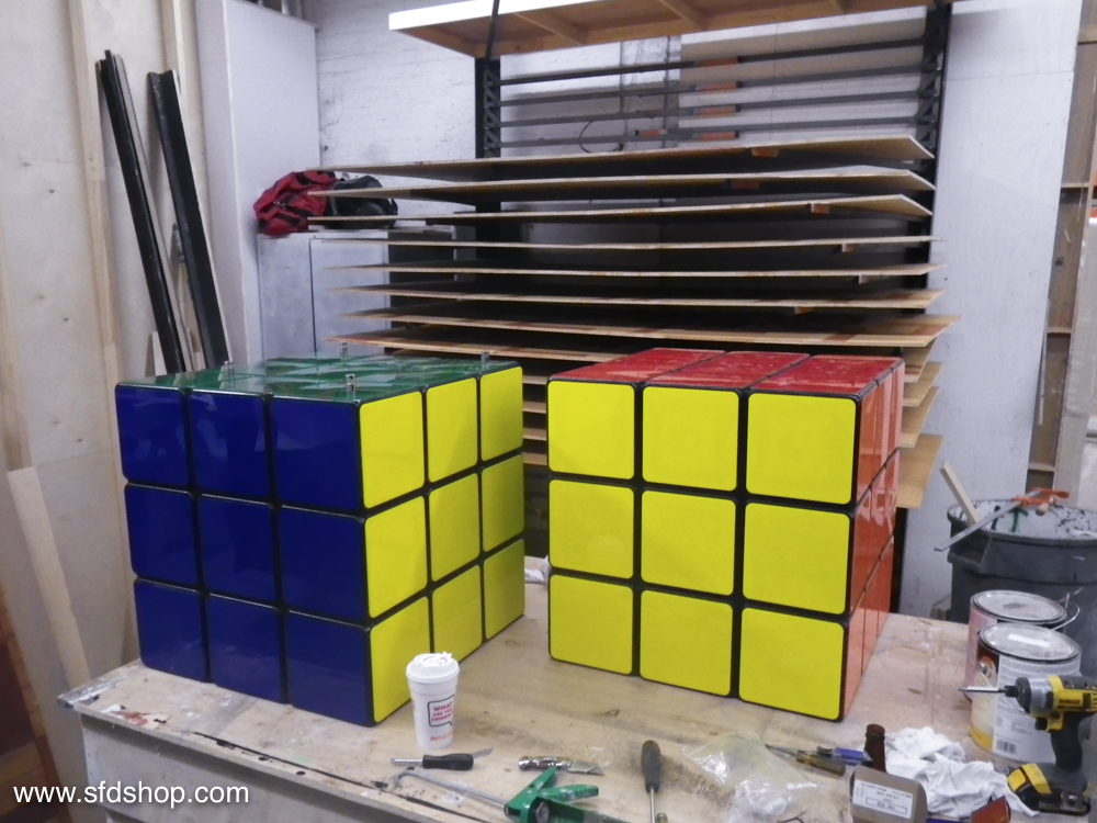 Jellio Rubik's Cube table fabricated by SFDS 14.jpg