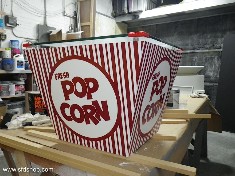 Jellio popcorn table fabricated by SFDS 2.jpg