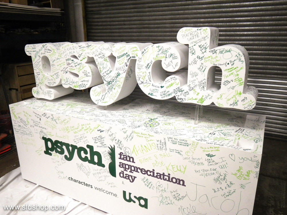 Psych fan aprreciation day fabricated by SFDS 3.jpg