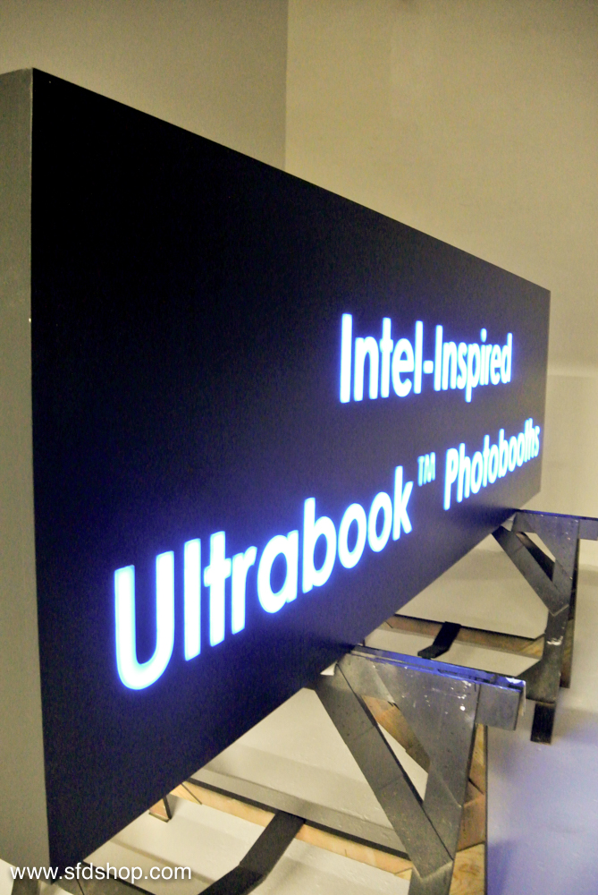 MTV Intel Ultrabook fabricated by SFDS 4.jpg