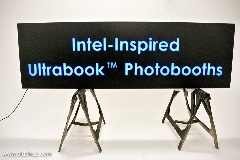 MTV Intel Ultrabook fabricated by SFDS 6.jpg