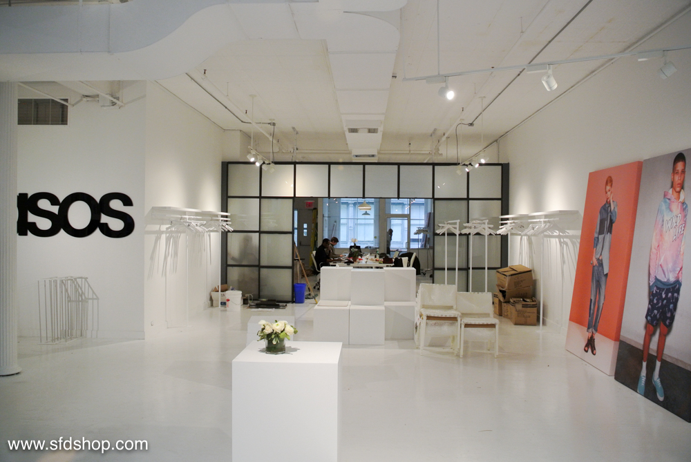 ASOS Showroom nYC fabricated by SFDS 15.jpg