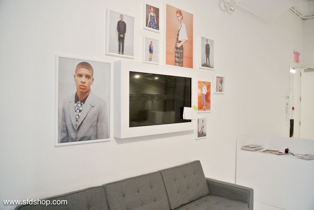 ASOS Showroom nYC fabricated by SFDS 22.jpg