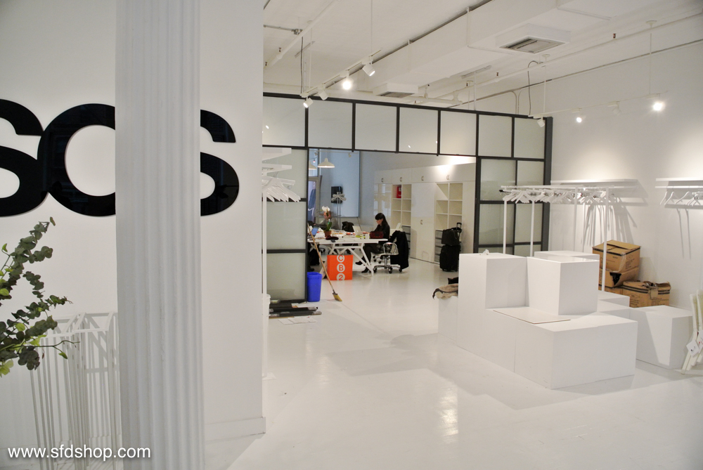 ASOS Showroom nYC fabricated by SFDS 28.jpg