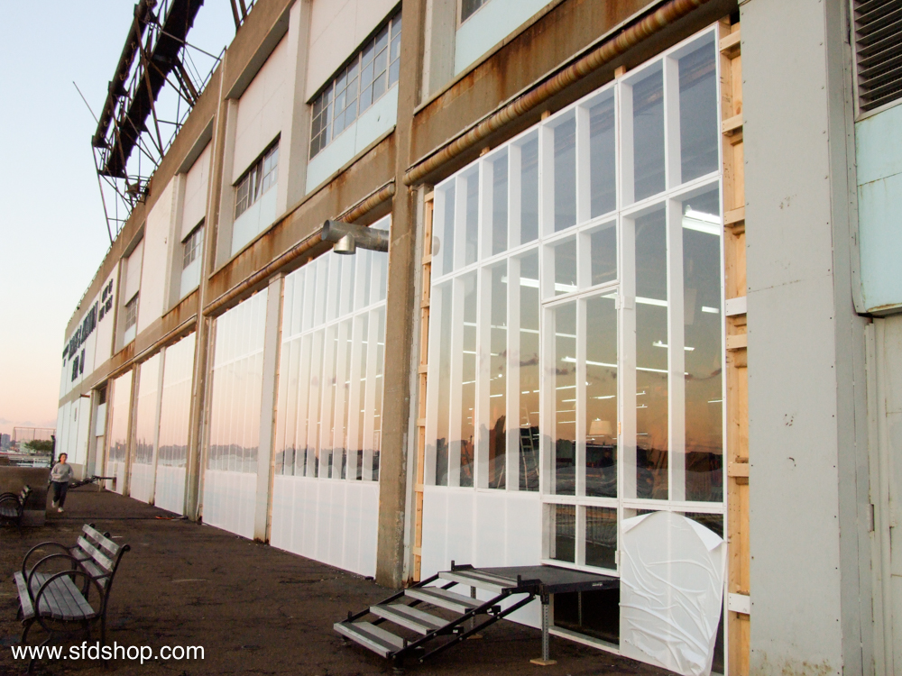 Pier 40 windows fabricated by SFDS 4.jpg