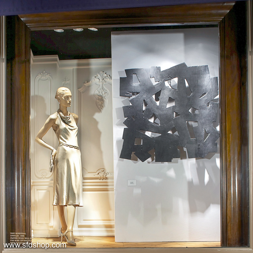 Ralph Lauren windows fabricated by SFDS 3.jpg