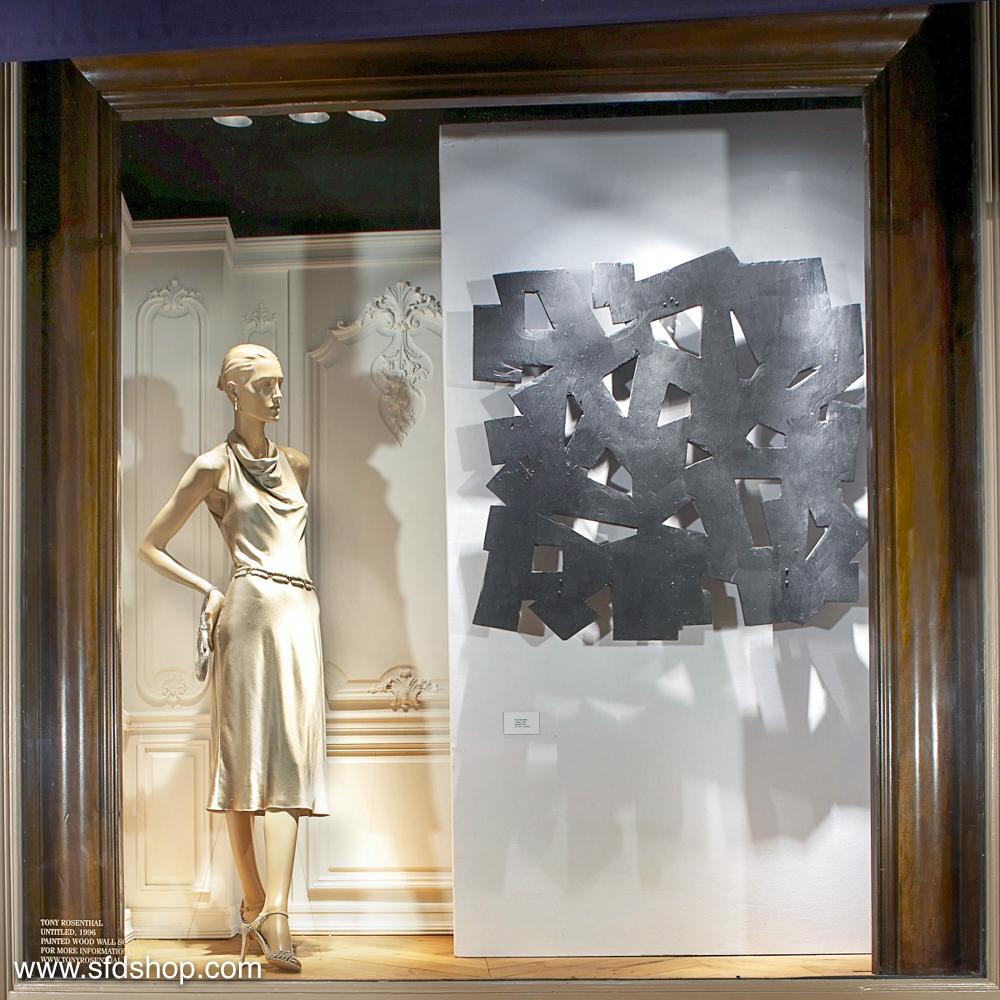 Ralph Lauren windows fabricated by SFDS 3.jpg