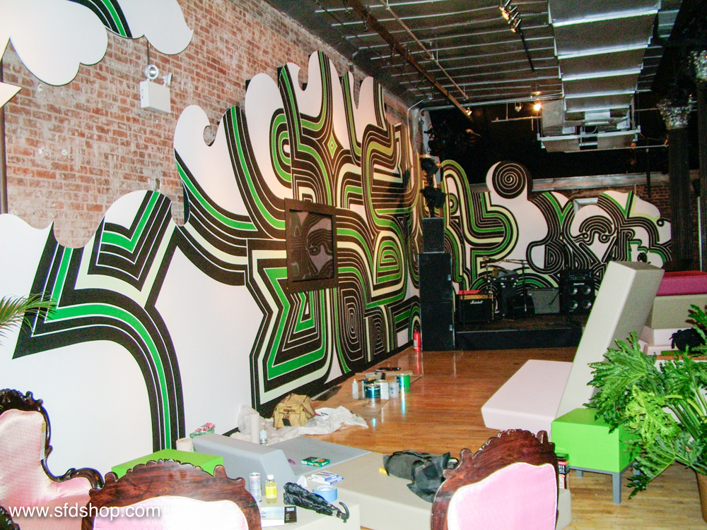 Starbucks Salon NYC fabricated by SFDS 13.jpg