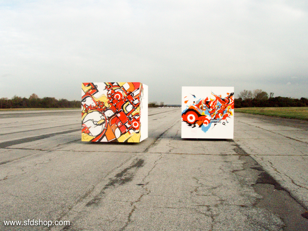 Target's Art for All fabricated by SFDS 7.jpg