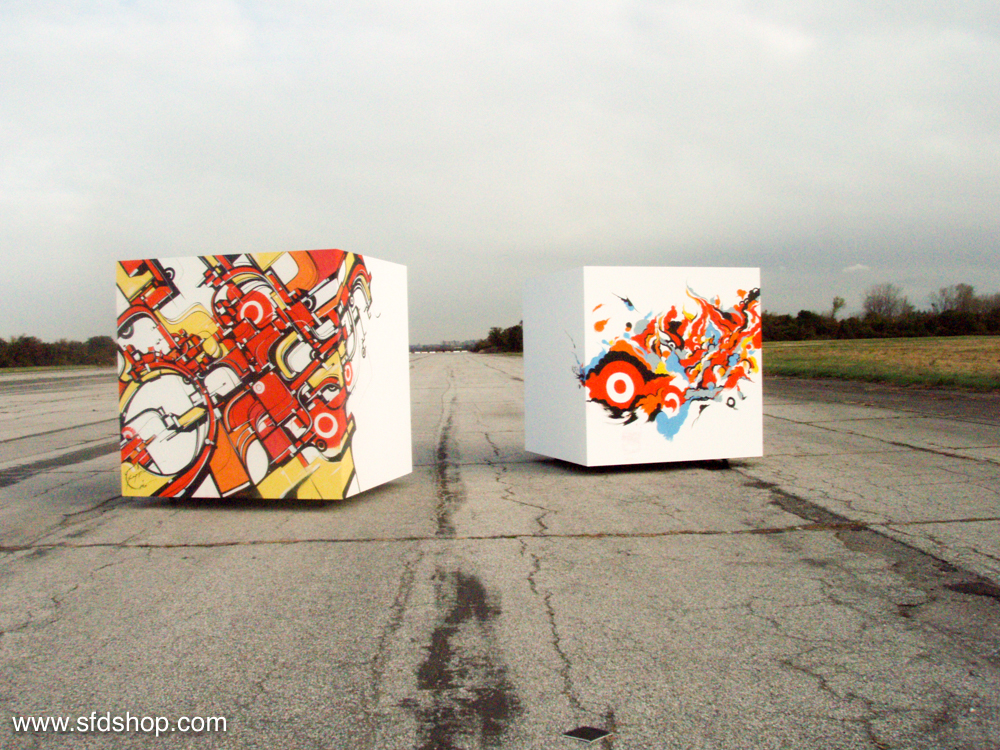 Target's Art for All fabricated by SFDS 9.jpg