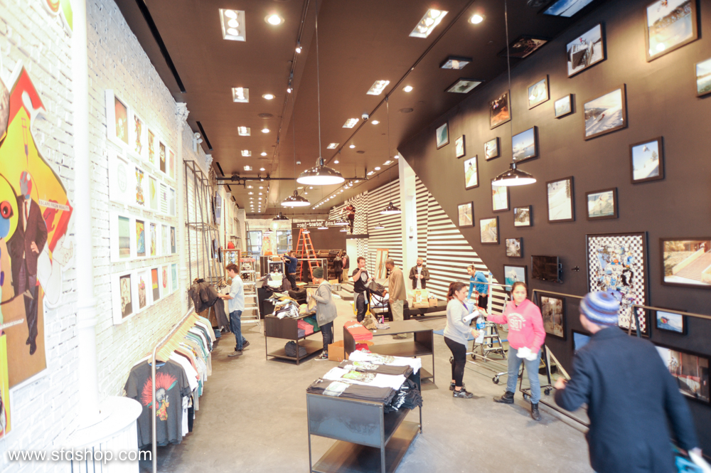 Volcom flagship store NYC fabricated by NYC 7.jpg