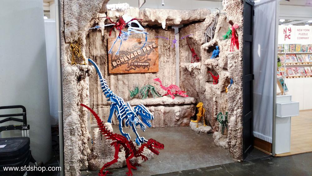 Boneyard Pets fabricated by SFDS 2.jpg