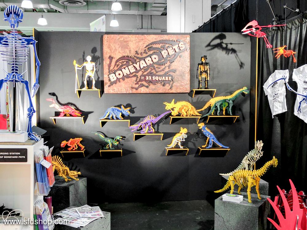 Boneyard Pets fabricated by SFDS 7.jpg