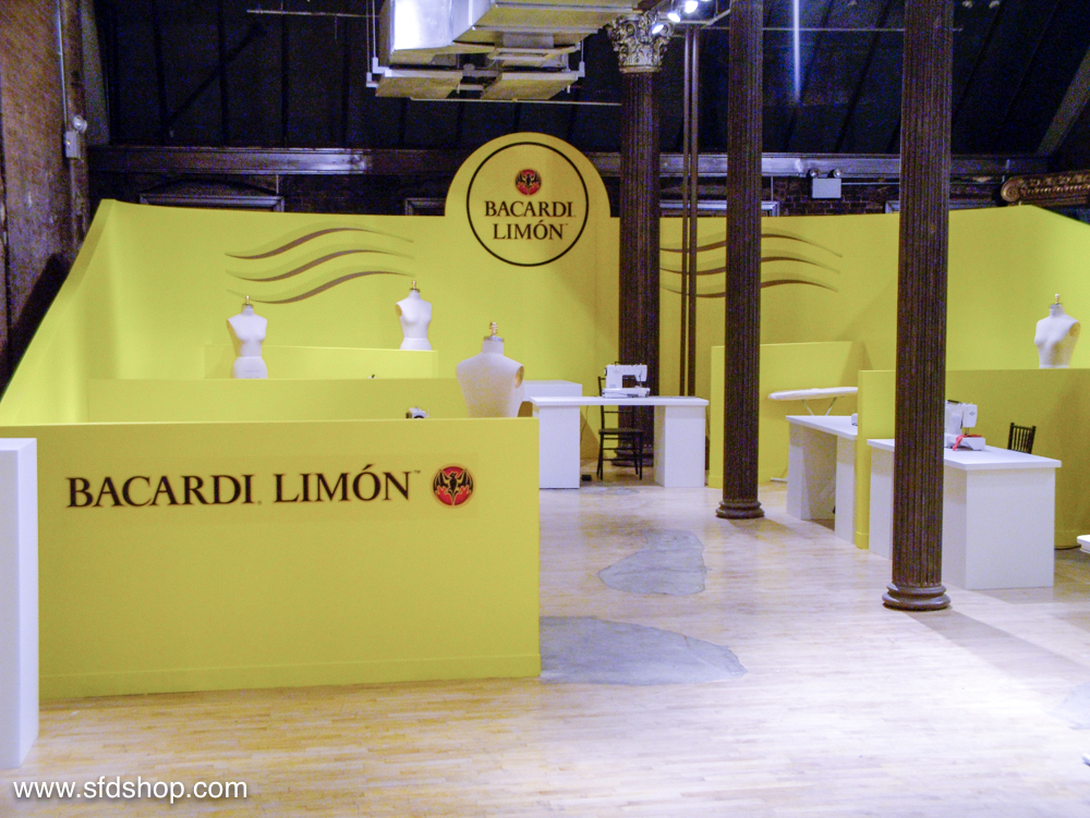 Bacardi Limon bar fabricated by SFDS 15.jpg
