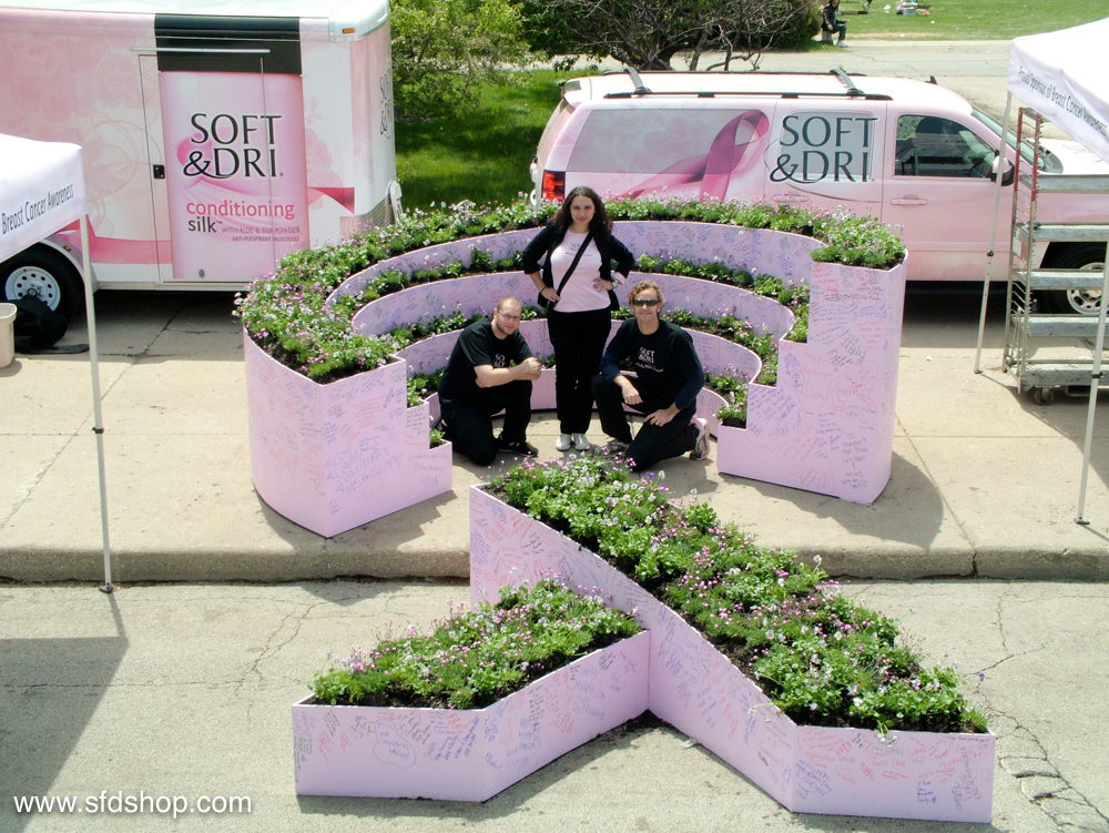 Soft n Dri Awareness Garden fabricated by SFDS -35.jpg
