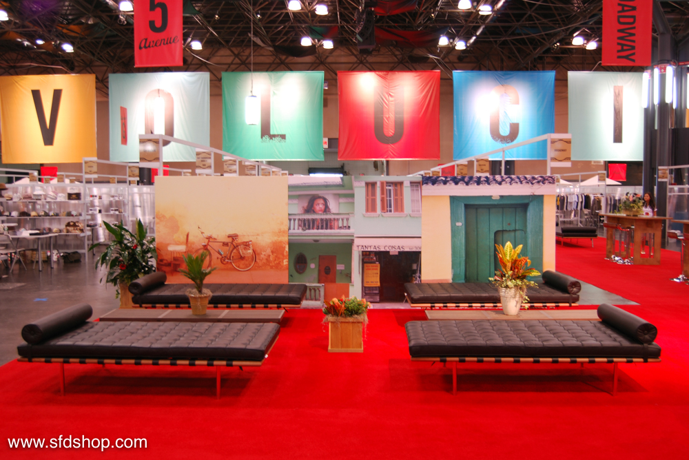Project Global Tradeshow fabricated by SFDS -6.jpg