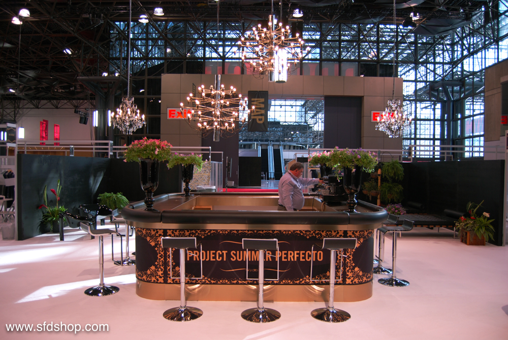 Project Global Tradeshow fabricated by SFDS -5.jpg