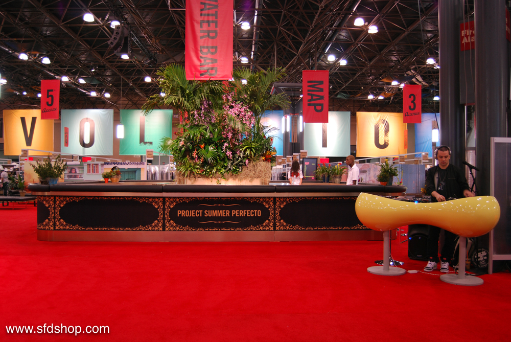 Project Global Tradeshow fabricated by SFDS -9.jpg