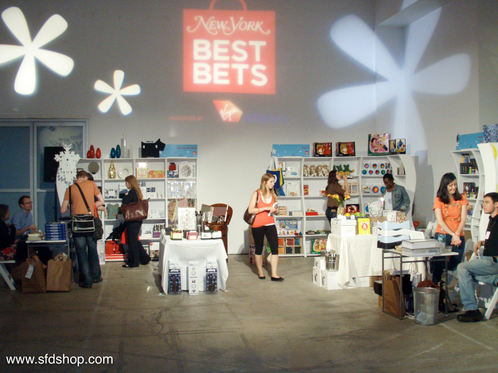 New York Magazine Best Bets fabricated by SFDS -22.jpg