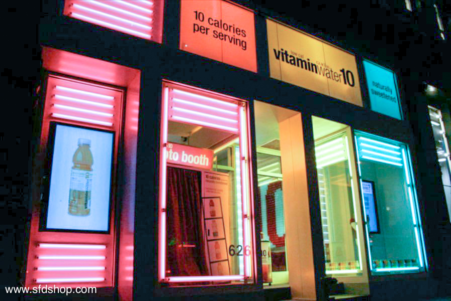 Vitamin Water10 Pop Up fabricated by SFDS-5.jpg