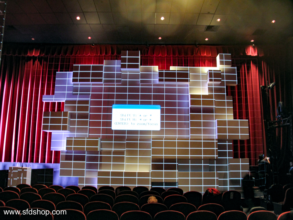 Vimeo Awards 2010 fabricated by SFDS-13.jpg