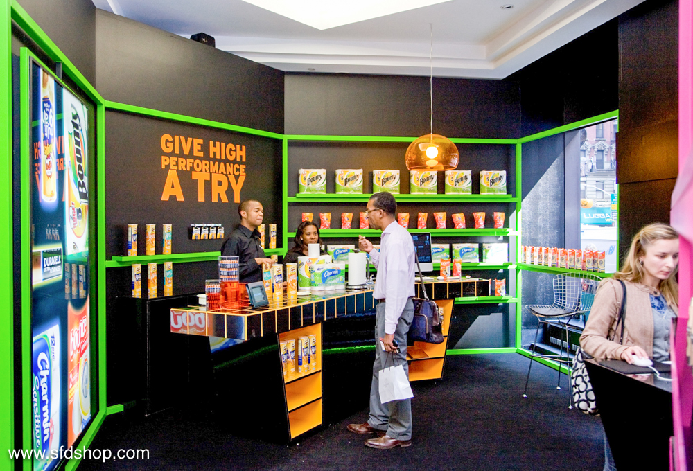 P&G Brandsaver pop-up fabricated by SFDS-22.jpg