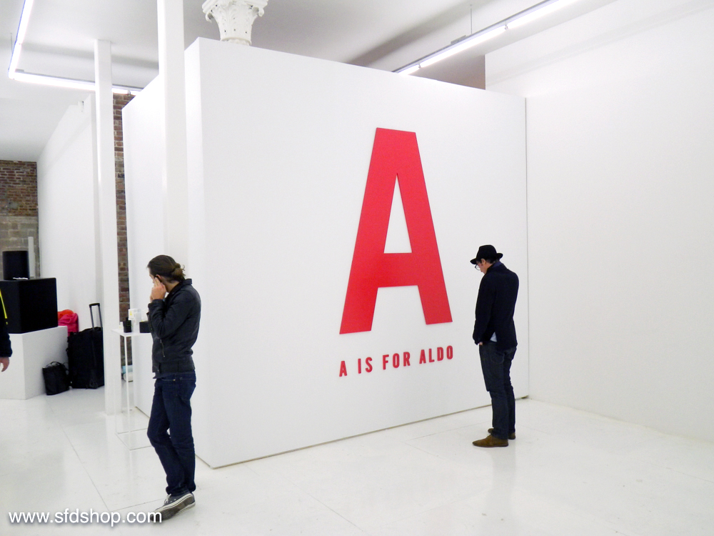 A if Aldo pop-up fabricated by SFDS-10.jpg