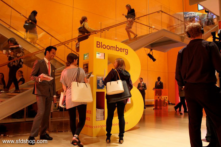 Bloomberg event fabricated by SFDS-6.jpg