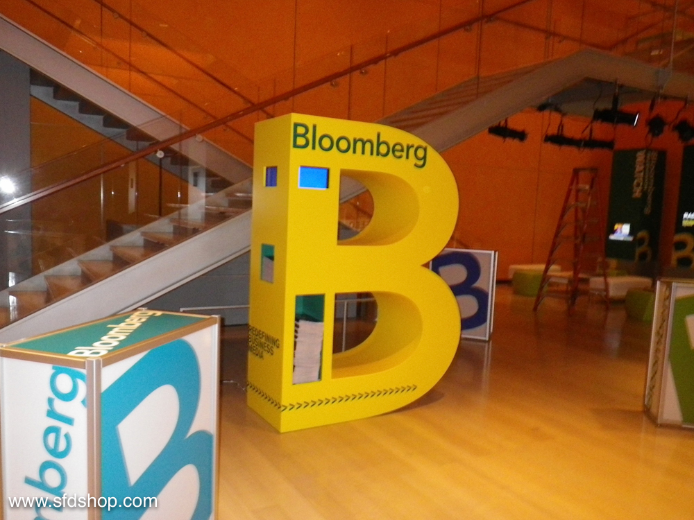 Bloomberg event fabricated by SFDS-9.jpg