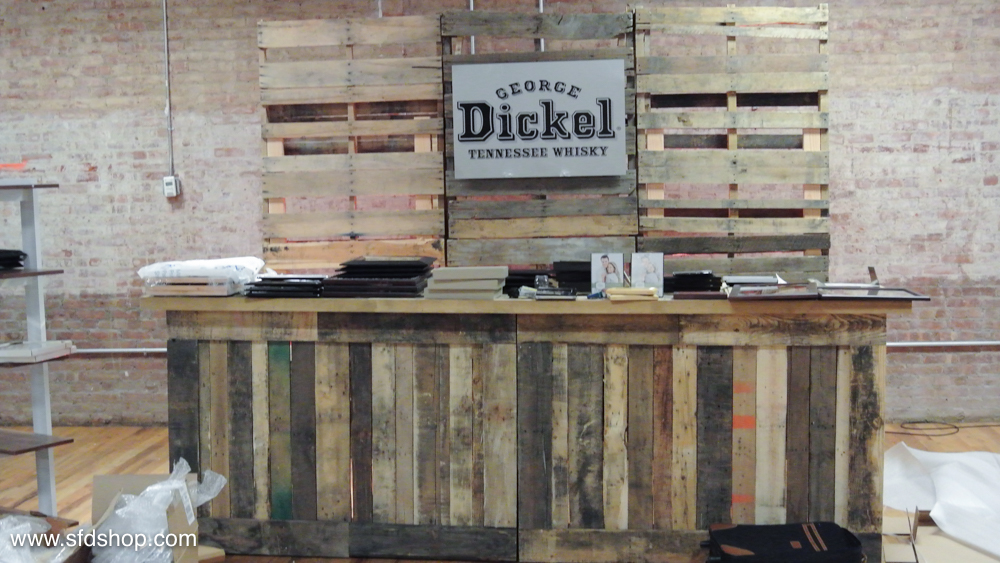 Dickel Whiskey Raising the Bar fabricated by SFDS -8.jpg