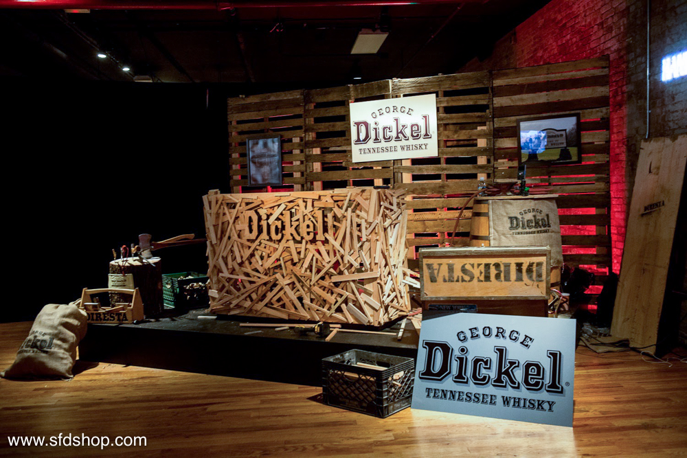 Dickel Whiskey Raising the Bar fabricated by SFDS -30.jpg