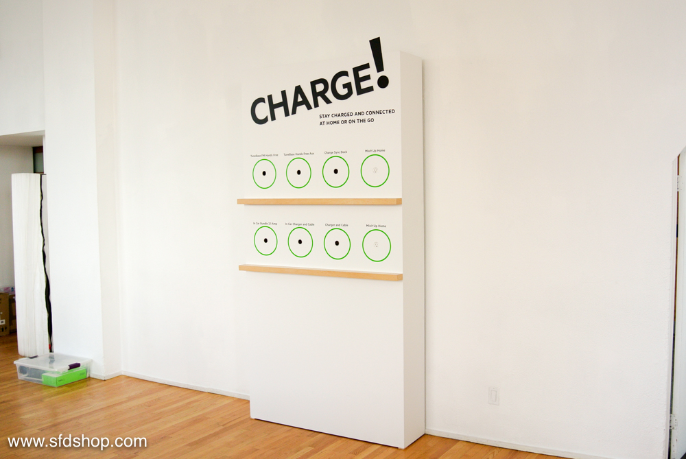 Belkin Charge Tree fabricated by SFDS -7.jpg