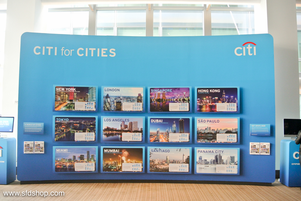 Citi for Cities fabricated by SFDS -2.jpg