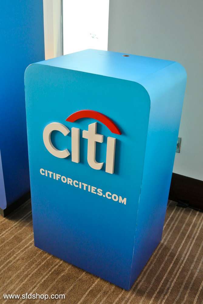 Citi for Cities fabricated by SFDS -3.jpg