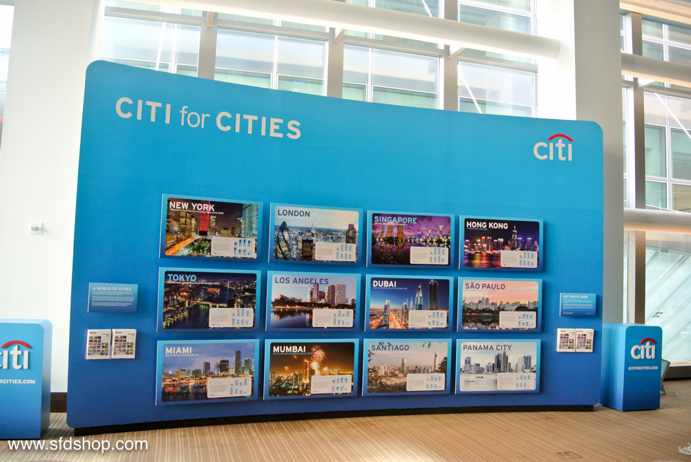 Citi for Cities fabricated by SFDS -7.jpg