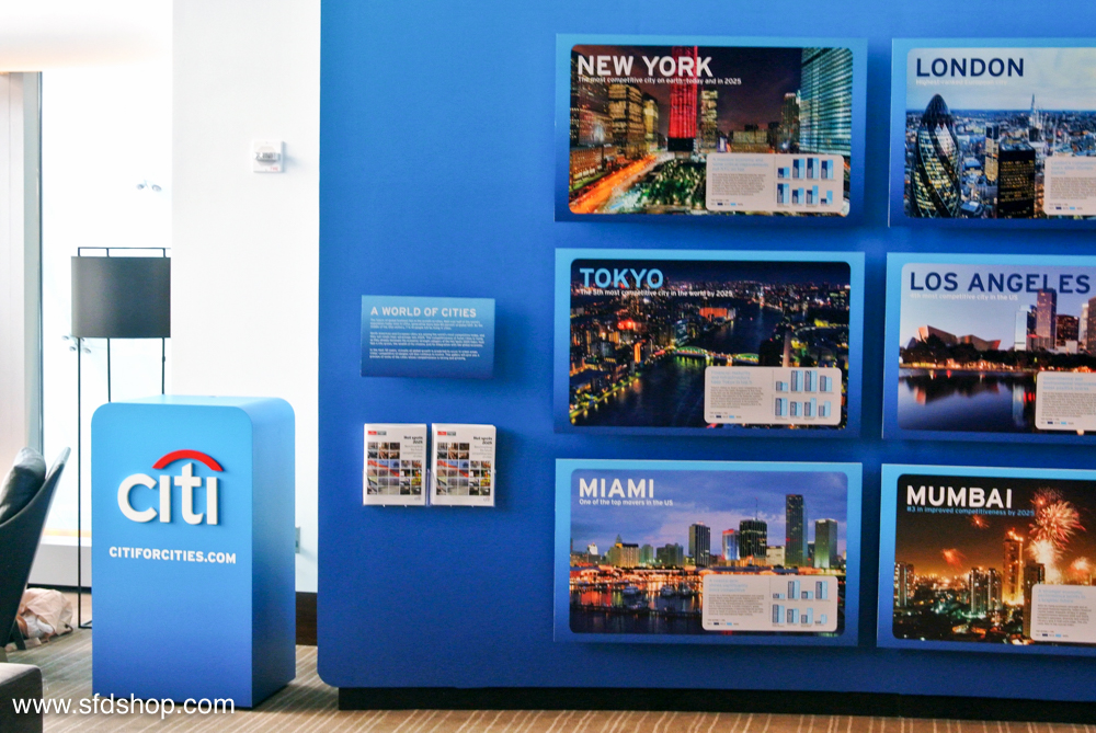 Citi for Cities fabricated by SFDS -6.jpg