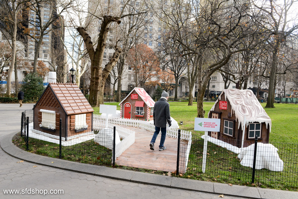 Taste of Home Gingerbread Boulevard 2014 fabricated by SFDS -7.jpg