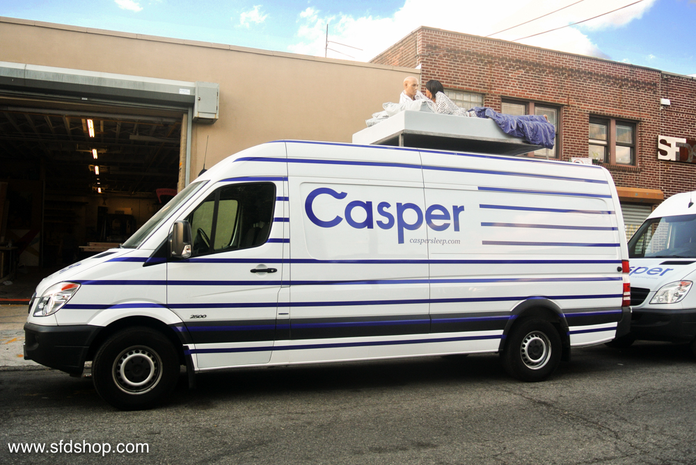 Casper Van fabricated by SFDS -4.jpg