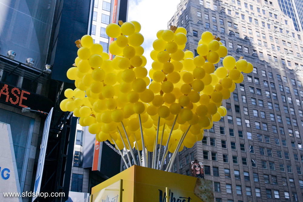 Wheat Thins Popped NYC event fabricated by SFDS -3.jpg