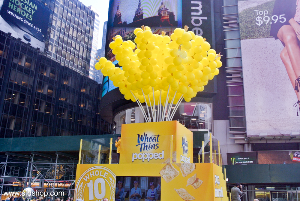 Wheat Thins Popped NYC event fabricated by SFDS -12.jpg