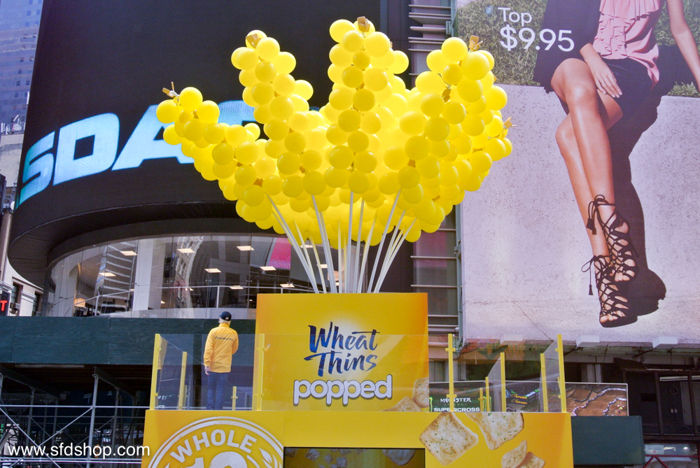 Wheat Thins Popped NYC event fabricated by SFDS -13.jpg