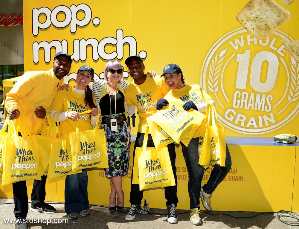 Wheat Thins Popped NYC event fabricated by SFDS -21.jpg