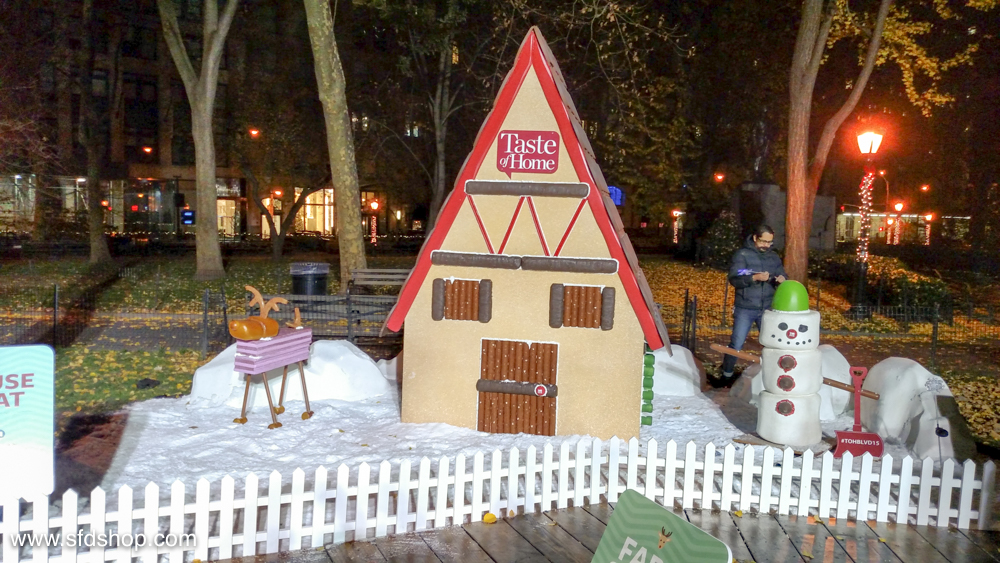 Taste of Home #tohblvd15 fabricated by SFDS -1.jpg