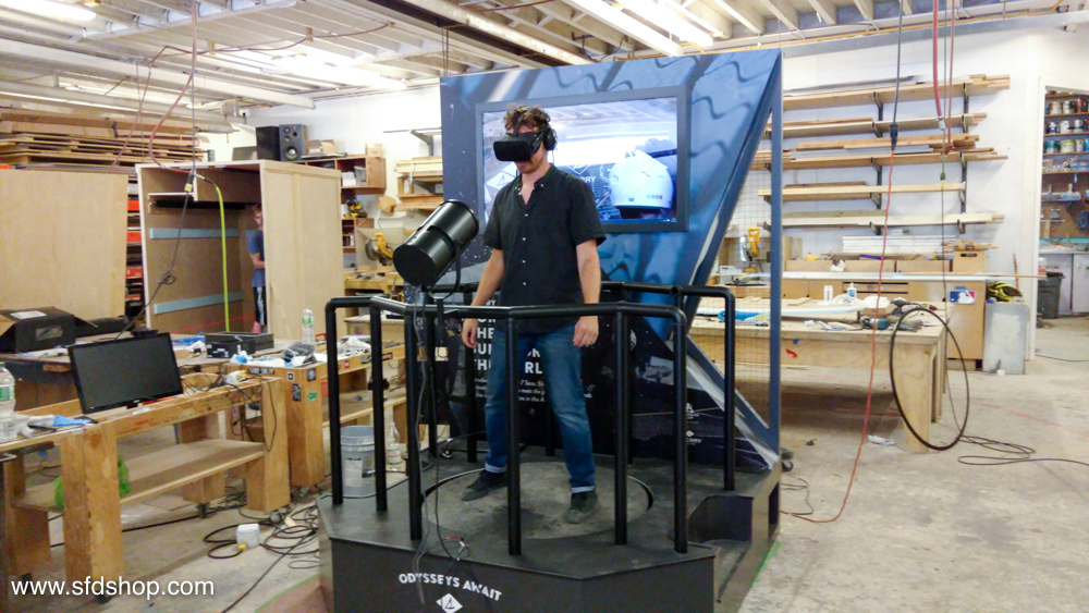Sperry virtual reality fabricated by SFDS -1.jpg