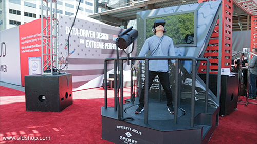 Sperry virtual reality fabricated by SFDS -3.jpg